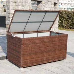 Medium Cover | Garden Furniture Ireland, Outdoor Furniture Ireland ...