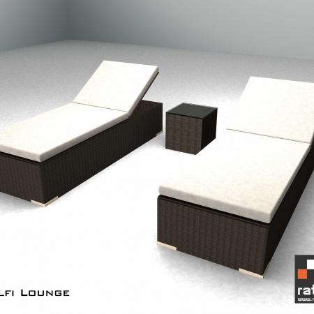 Amalfi Lounge_3