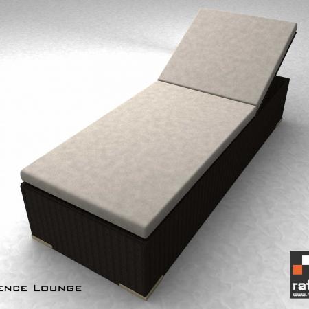 Florence Lounge_1