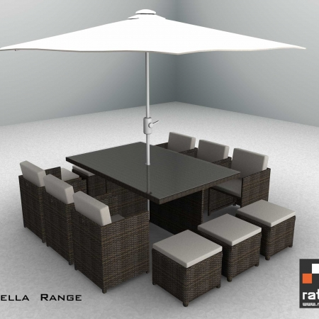 Marbella Range_3