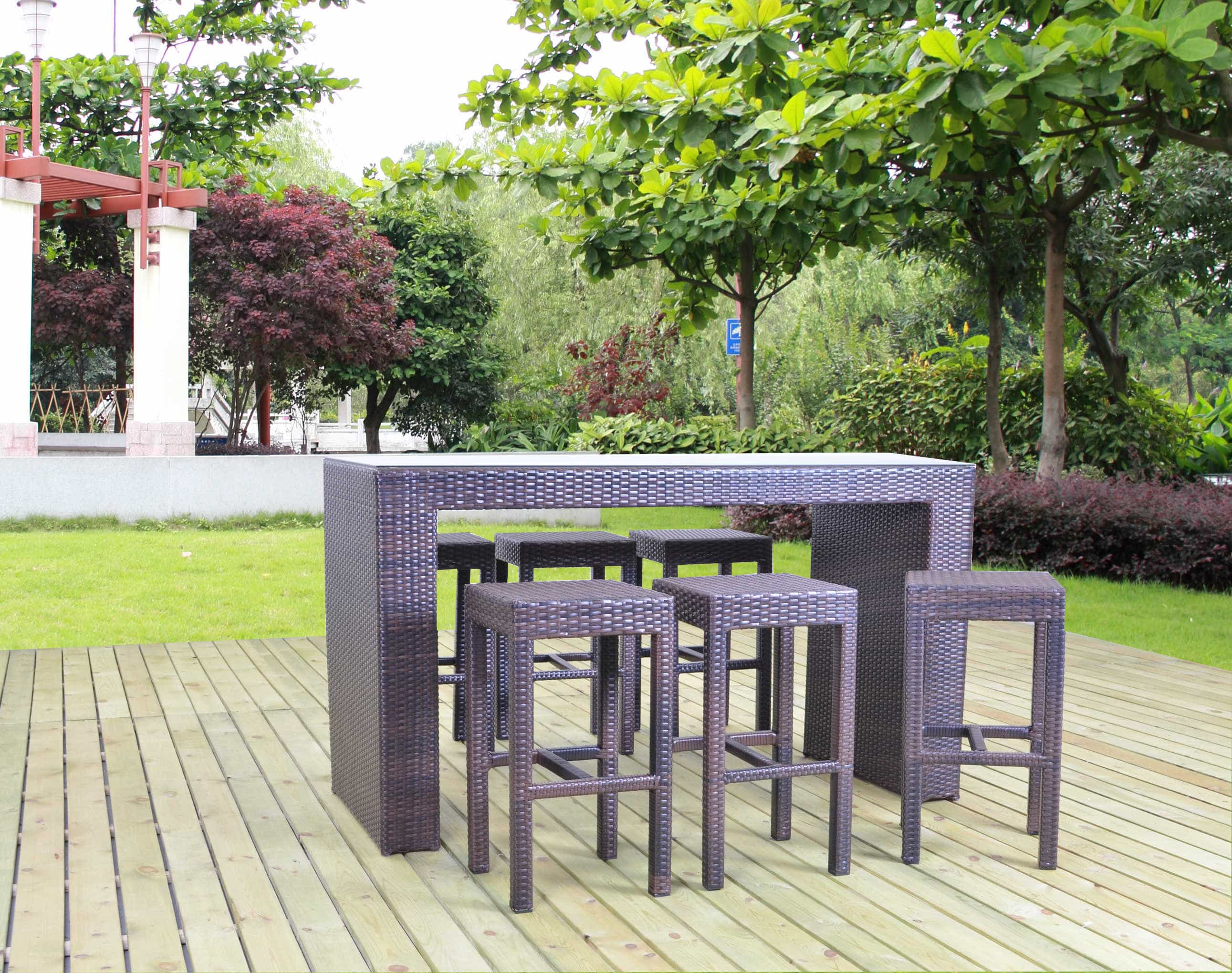 garden bar garden furniture ireland outdoor furniture