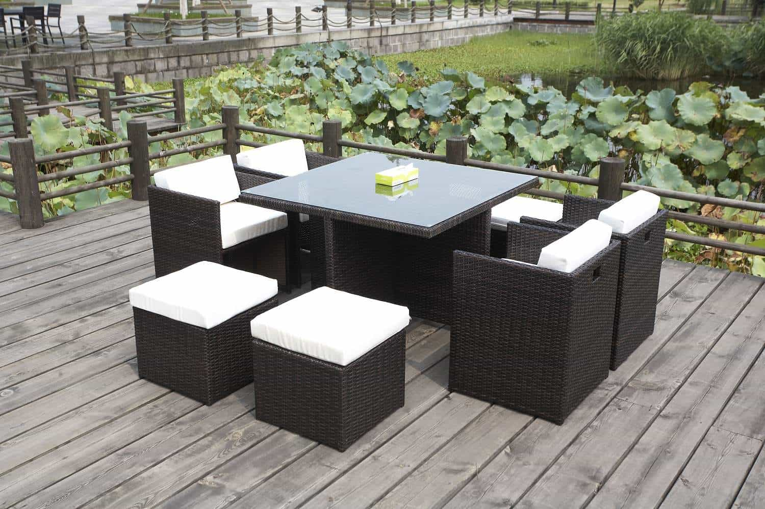 Furniture for sale ie rattan furniture fore sale ireland for Outdoor furniture ireland