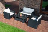 luxury-rattan-garden-furniture-patio-35837815