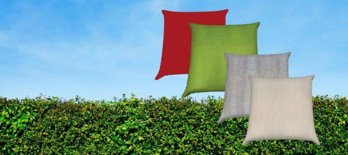 NEXT DAY DELIVERY. Garden Furniture Ireland  Outdoor Furniture Ireland  Rattan