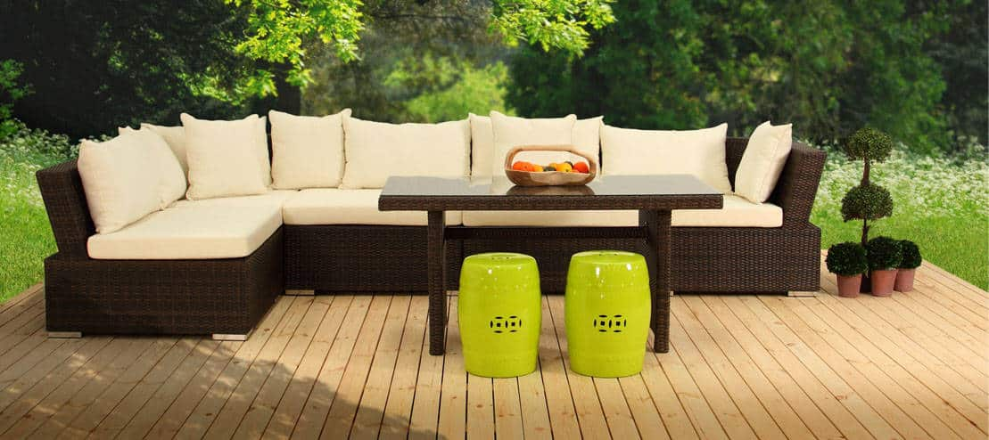 Rattan Cube Leading Suppliers Of Rattan Garden Furniture