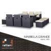 marbella grande rattan furniture