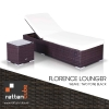 florence lounger