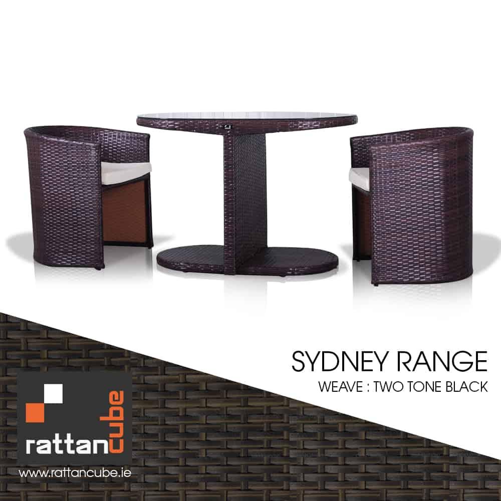 source outdoor furniture vienna. Sale! Source Outdoor Furniture Vienna