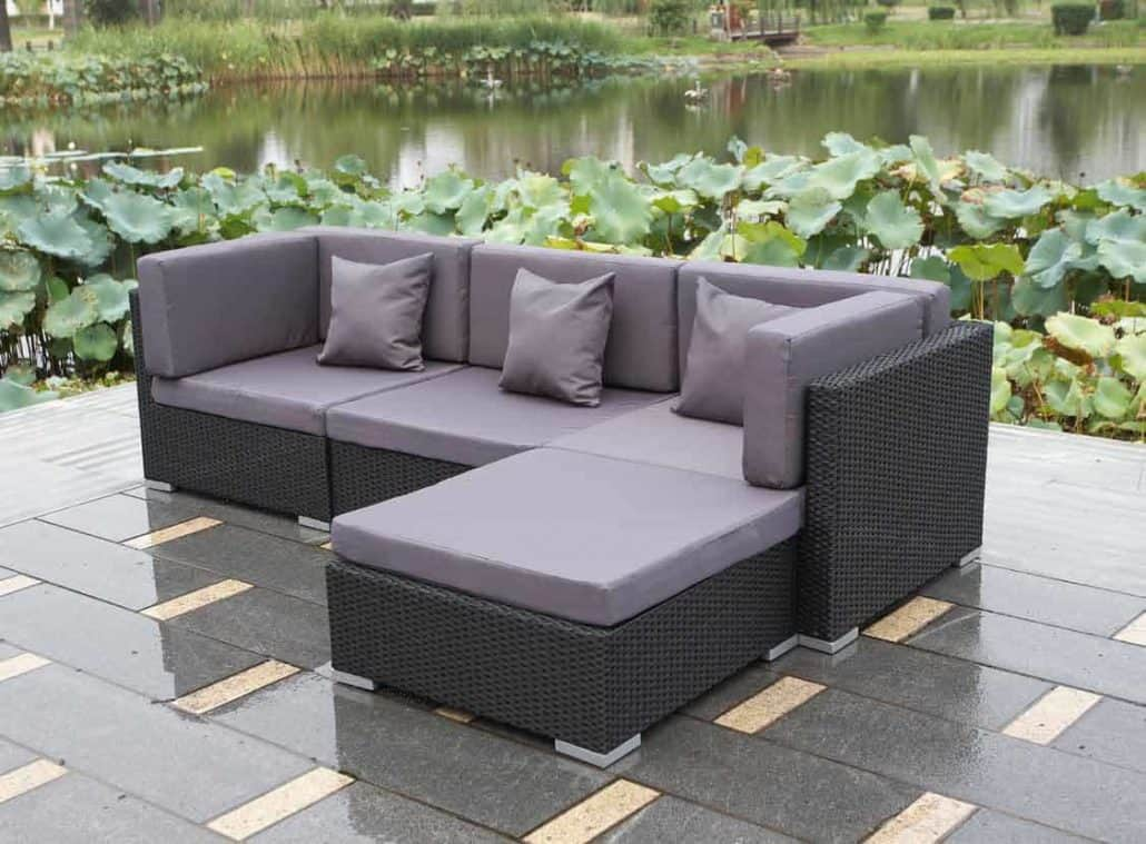 Costa Sofa Garden Furniture Ireland Outdoor Furniture Ireland Rattan Furniture Ireland