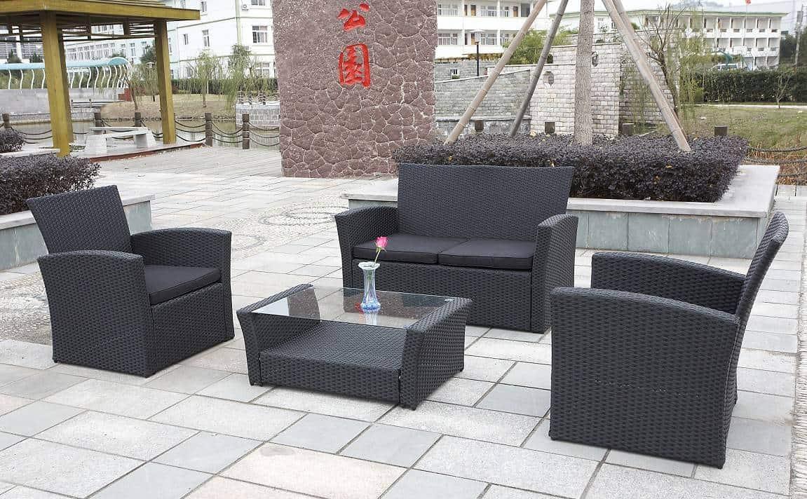 Folding table garden furniture ireland outdoor for Outdoor furniture ireland