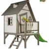 Sunny playhouse Lodge extra large