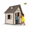 sunny playhouse cabin