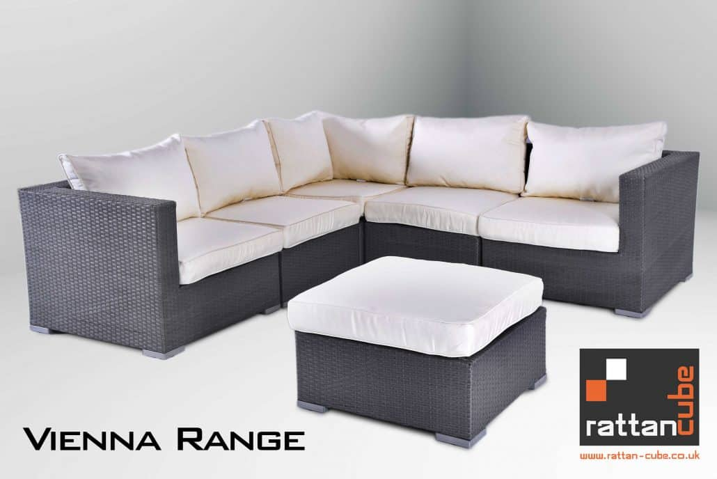 Garden Furniture Ireland modren rattan garden furniture ireland throughout inspiration