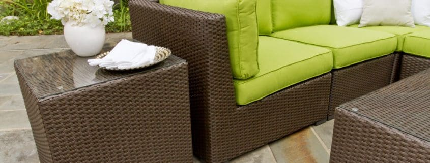 modern or traditional garden - Garden Furniture Ireland