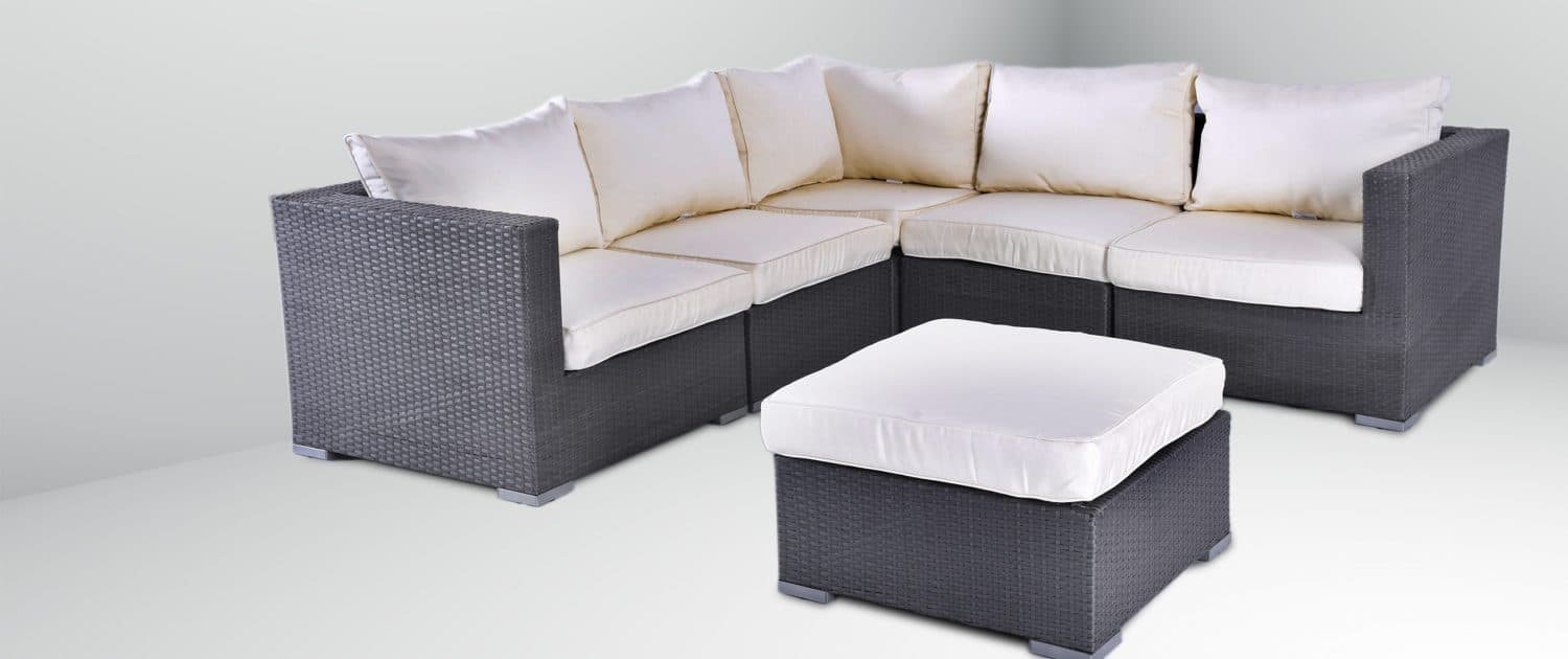 Rattan Garden Furniture Ireland Garden furniture ireland outdoor furniture ireland rattan next day delivery workwithnaturefo