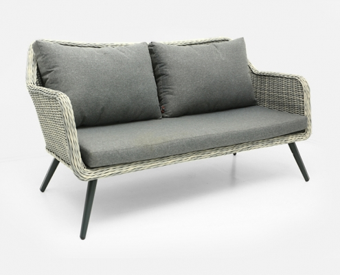 MALAGA SET Rattan Furniture