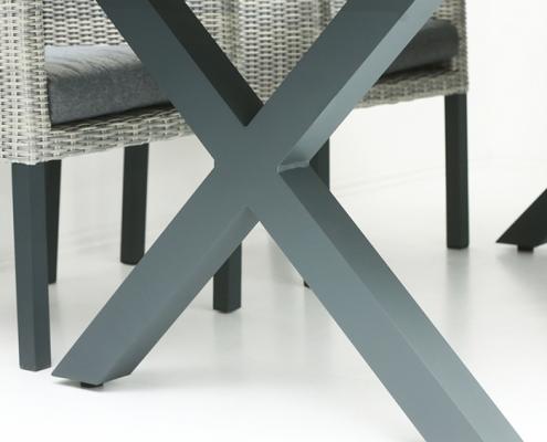 rattan furniture sets ireland