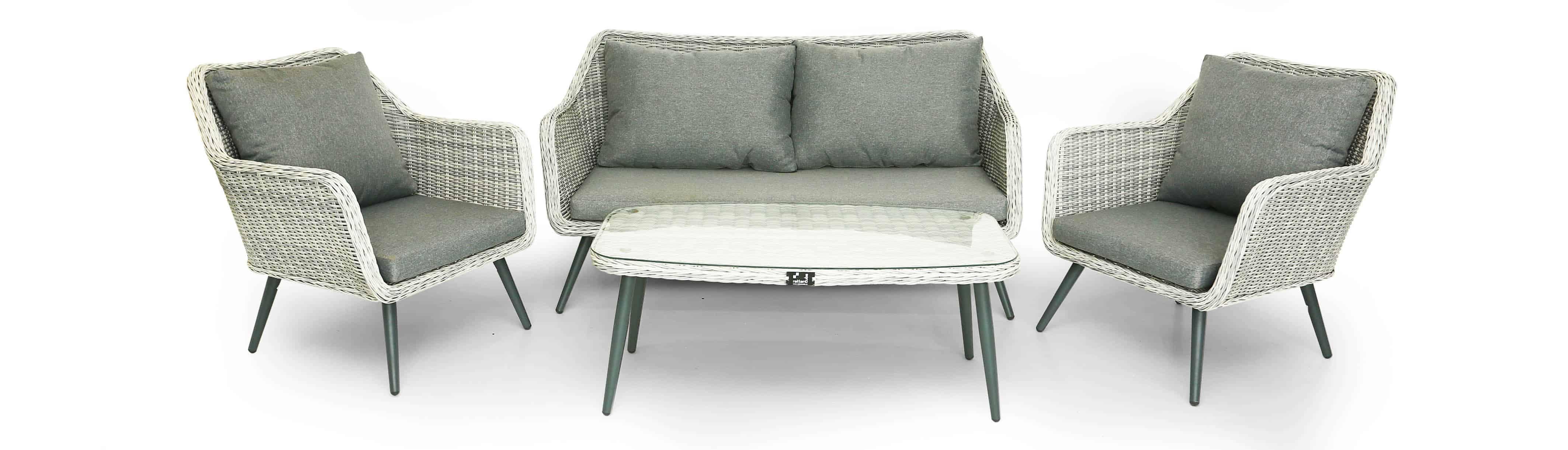 Malaga Rattan Furniture